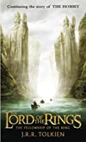 The Fellowship of the Ring (Lord of the Rings)
