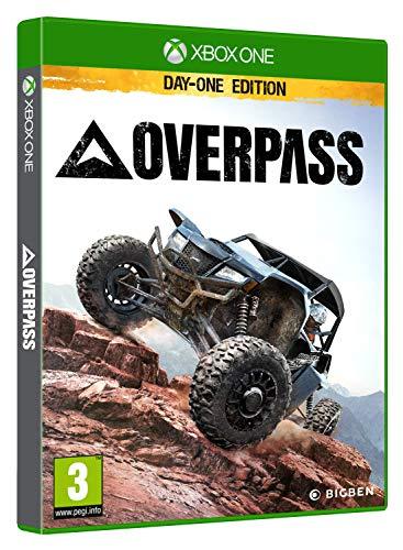 Overpass XB1