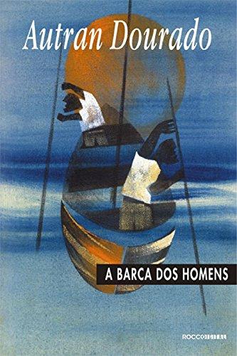 A barca dos homens