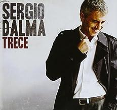 Trece by Sergio Dalma (2010-10-18)