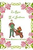 La Rosa y el Jardinero