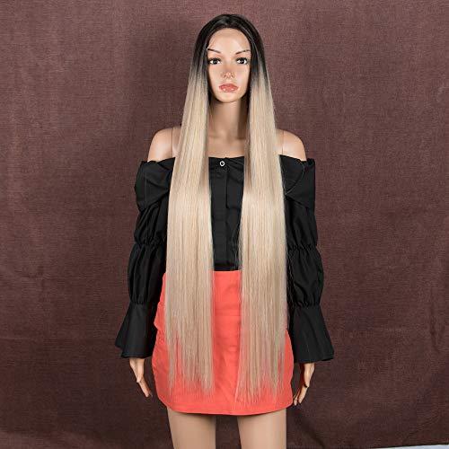 comprar pelucas sinteticas de encaje online