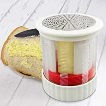 Cheese Slicer Butter Cutter Knife Board Stainless Steel Wire Making Dessert Blade Kitchen Cooking Bake Tool Kitchen Accessories-Butter Grater
