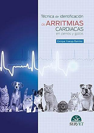 Amazon.com: gato perro - Small Animal Medicine / Veterinary ...