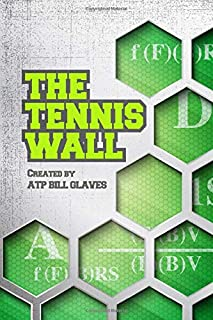 The Tennis Wall