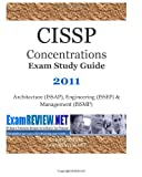 CISSP Concentrations Exam Study Guide: Architecture (ISSAP), Engineering (ISSEP) & Management (ISSMP)