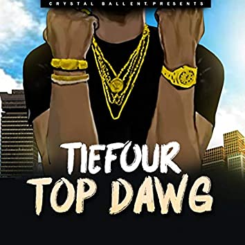 Top Dawg