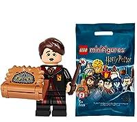 レゴ(LEGO) ネビル ロングボトム│NevilleLongbottom【71028-16】