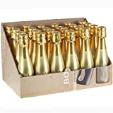 Bottega (GOLD) Prosecco Sparkling Wine Miniature -