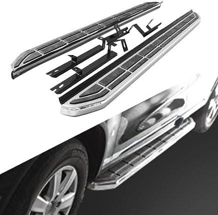 Xigeapg 2 Pcs 5M D Mousse Auto-Adh/ésive Bande D/étanch/éit/é /éponge En Bois Porte Insonoris/ée Bande Anti-Collision