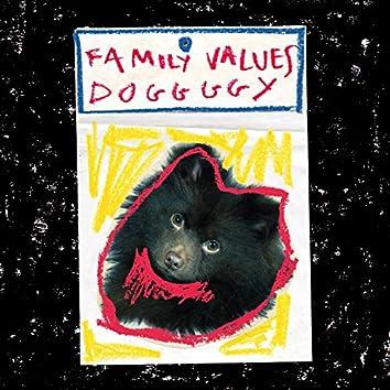 Doggggy