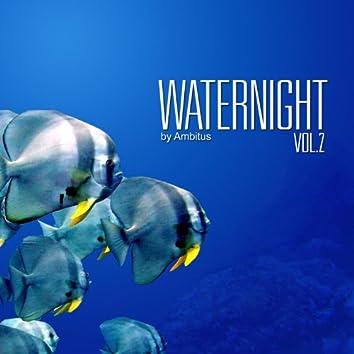 Waternight (Vol. 2)