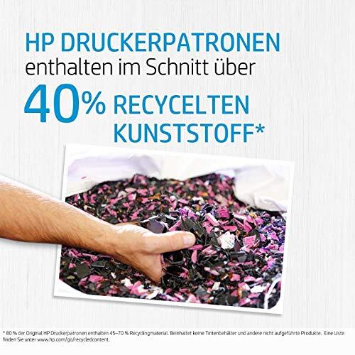 HP 940 Original Druckkopf, magenta und cyan