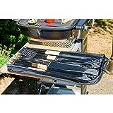 Zoom IMG-1 campingaz 205829 borsa utensili in