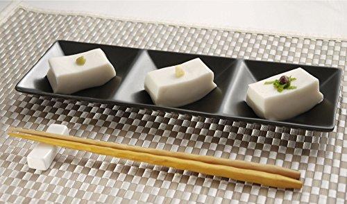 大覚総本舗 高野山胡麻豆腐 ギフトセット 12個入り 詰合わせ c-1