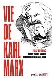 Vie de Karl Marx - 2 volumes