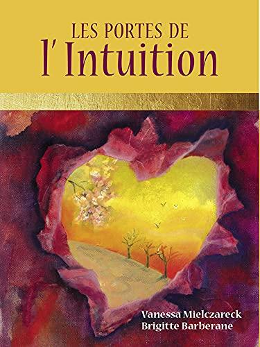 Coffret Les Portes de l'Intuition