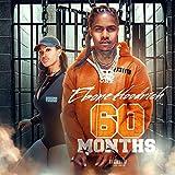 60 Months [Explicit]