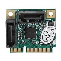 拡張カード安全で安定したアダプターコンバーターハードドライブ拡張カードコンバーター拡張カードSATAコントローラー修理工場オフィス用ホームファクトリー