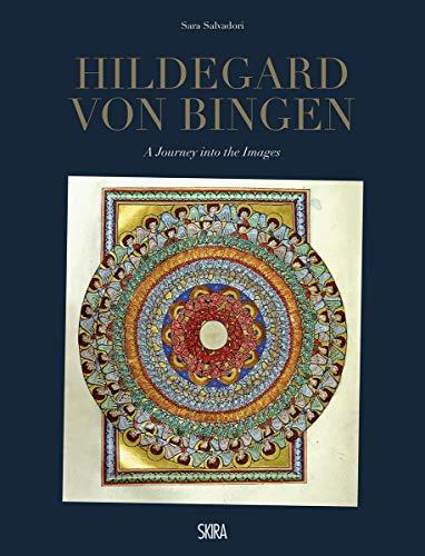 Salvadori, S: Hildegard von Bingen