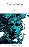 Nyarlathotep (English Edition) - Format Kindle - 9782291003823 - 0,49 €