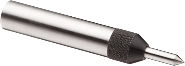 Brown & Sharpe 599-792-30 Adjustable Spring Tensioned Tap Guide