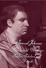 Best william o johnson Reviews