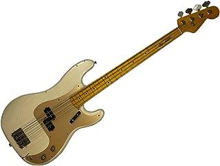 nash guitars bass