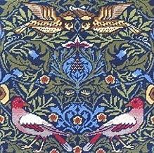 Bothy Threads Bird Needlepoint - Tapestry Kit