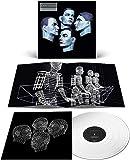 Kraftwerk: Techno Pop (German Version) (Colored Vinyl) [Vinyl LP] (Vinyl)