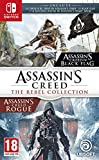 Assassin's Creed: The Rebel Collection - Nintendo Switch [Edizione: Spagna]