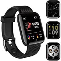 Dingbanggggg Bluetooth Smart Watch