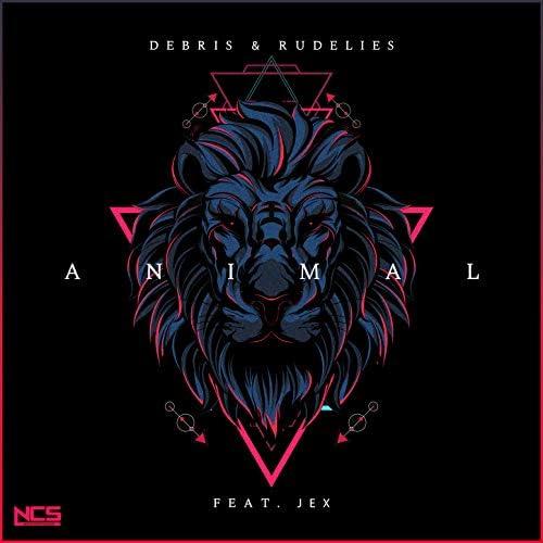 Debris & RudeLies feat. Jex