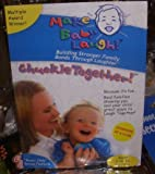 Make Baby Laugh!: Chuckle Together