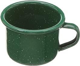 GSI Outdoors 4 fl. oz. Cup, Green