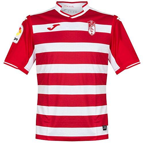 Camiseta Granada Cf
