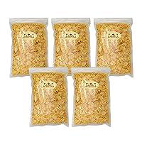 神戸アールティー ガーリックスライス 5kg 【1kg×5袋】 Garlic Slice Flake