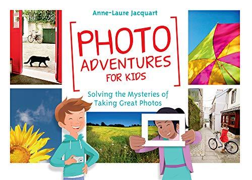 Digital Camera for Kids 10 - 8