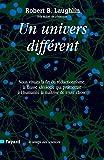 Un univers différent (Temps des sciences (60)) (French Edition)