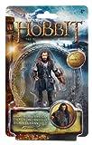 The Hobbit - Figura El Hobbit (BD16003.091)