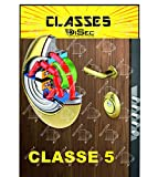 CLASSE 5 DISEC PROTEZIONE SICUREZZA PORTE BLINDATE SUPER CORAZZATO-PVD-MOSTRINA ALTA H11mm-INTERASSE 38mm