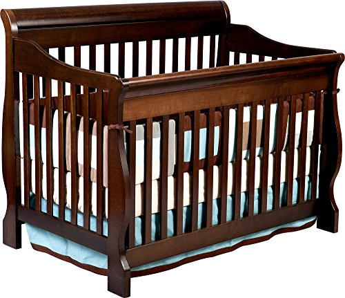 Product Image of the Delta Children Canton