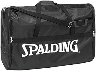 Spalding Borse.Amazon It Spalding Borse Per Attrezzatura Basket Sport E Tempo Libero