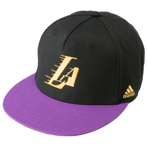adidas - Gorra de béisbol - para hombre Negro negro