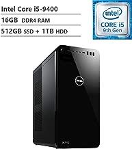 Best dell xps 8930 laptop Reviews