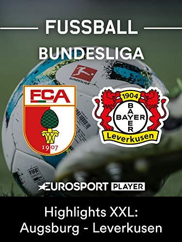 personalisierbares Geschenk Elbeffekt Trikotlampe f/ür Leverkusen Fans aus Echtholz schenke Dein individuellen Leverkusen Fanartikel aus Holz