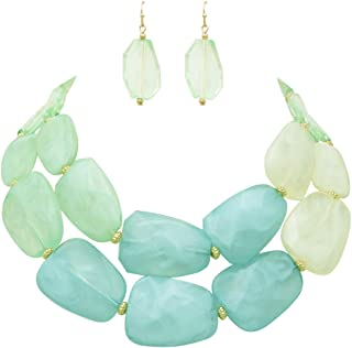 mint collection jewelry