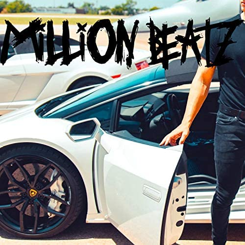 Million Beatz