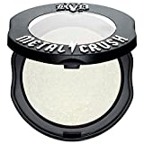 New Kat Von D Metal Crush Highlighters! Choose From 5 Powders And 4 Cream Shades! Lights Up Your Best Features! Build-able For A Subtle Or Dramatic Glow! (Gold Skool Powder)