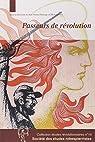 Passeurs de révolution par Ducange